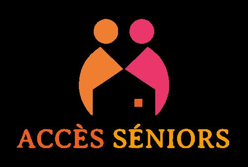 Acces Seniors