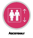 ascenceur