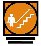monte-escalier-ascenseur