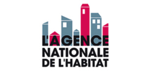 agence-nationale-habitat