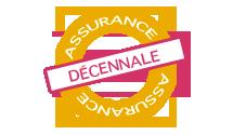 assurance décennale accès séniors