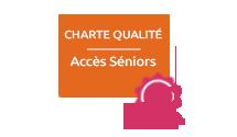 charte qualité accès séniors