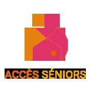 logo acces seniors