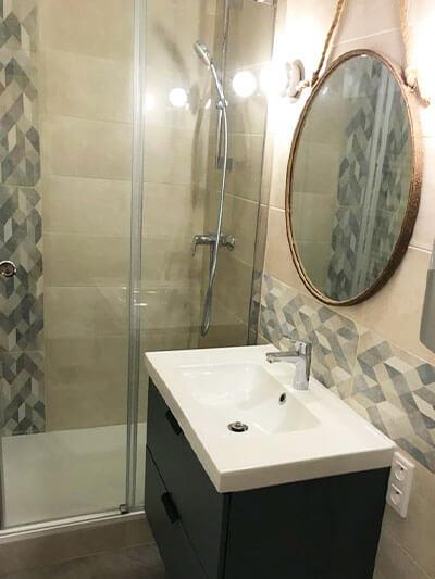 realisation-salle-de-bain-acces-seniors-2