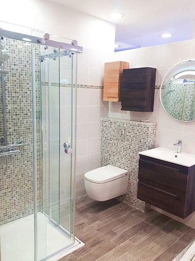 realisation-salle-de-bain-acces-seniors-5