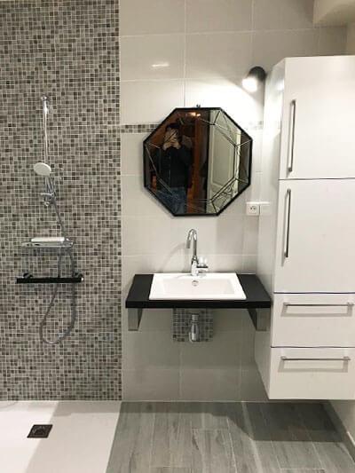 realisation-salle-de-bain-acces-seniors